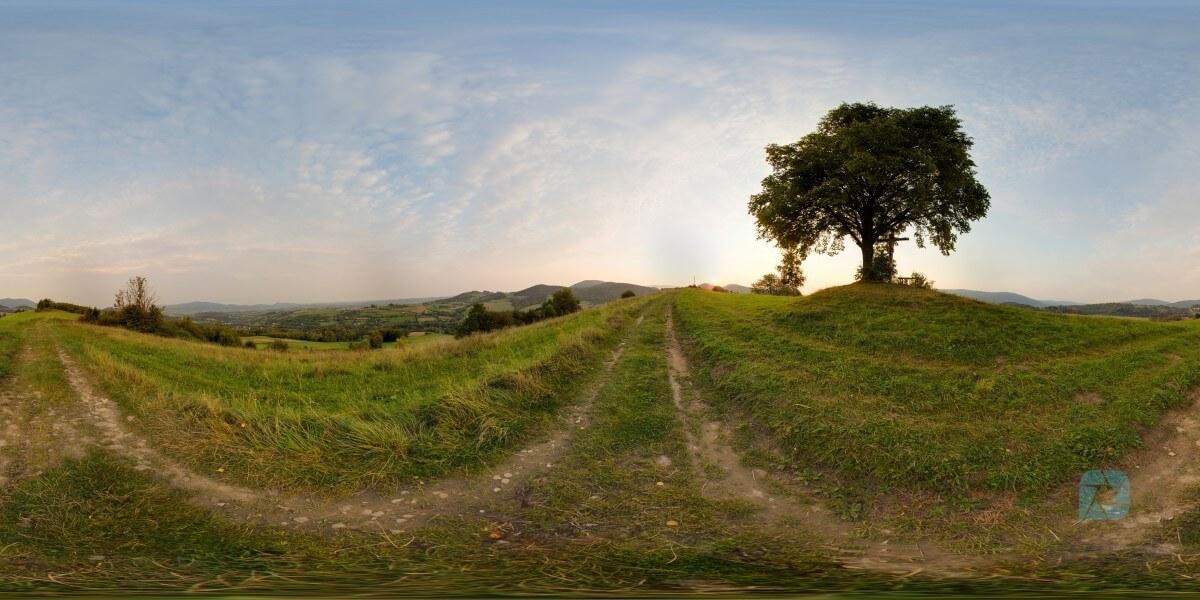 panoramy 360 krzyz_na_dziole_panorama360_2